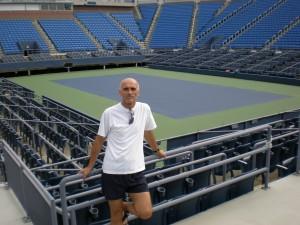 NY Tenis