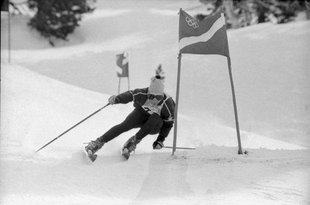 ,Andrzej-Bachleda-Curus-na-igrzyskach-olimpijskich-