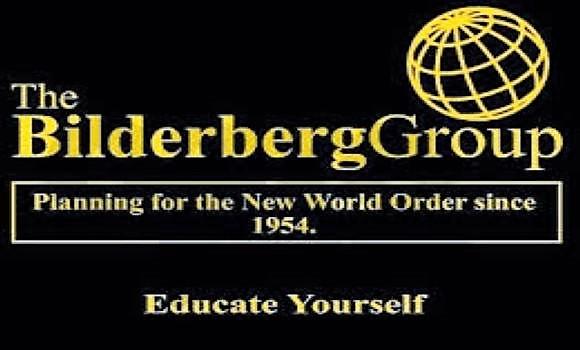 Bilderberg-1