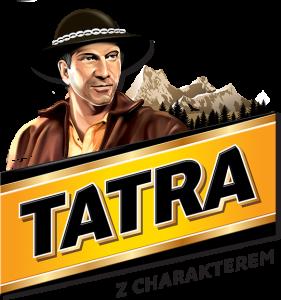 Tatra 7