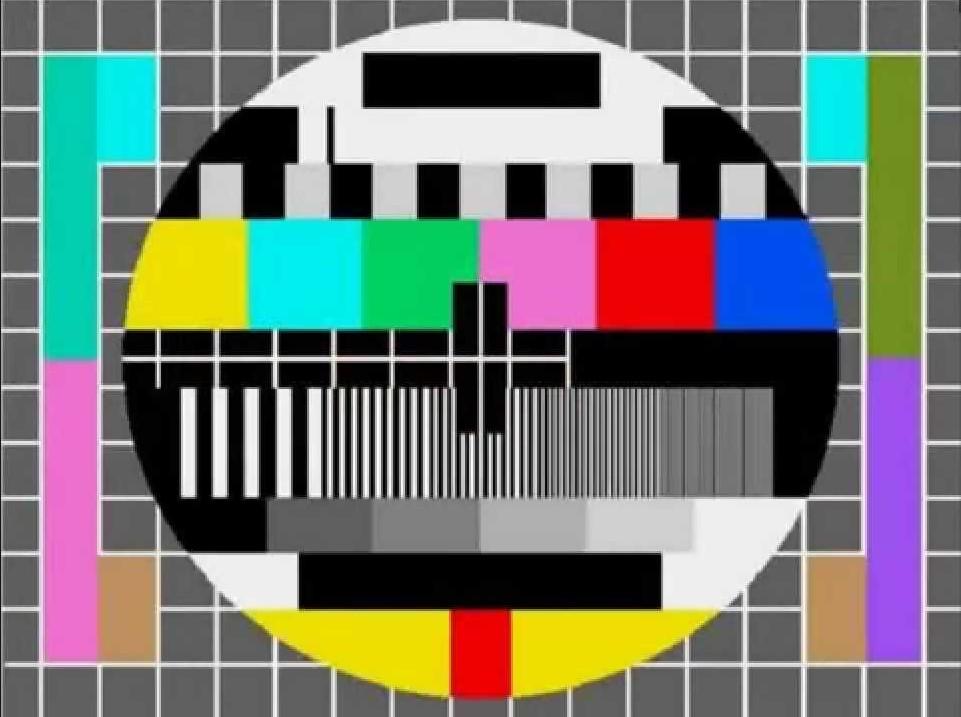 Przerwa TV 2