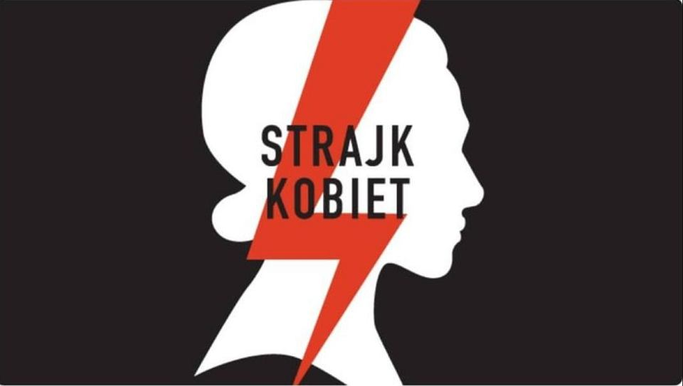 01 Symbol-Strajku-Kobiet