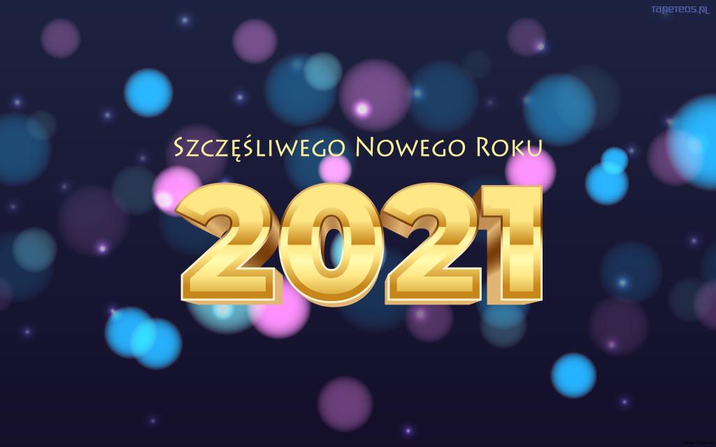2021 3